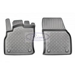 Covorase Audi Q3 II tip tavita (sofer+pasager)