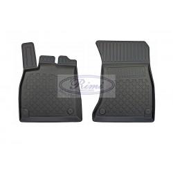 Covorase Audi Q5 II FY tip tavita (sofer+pasager)