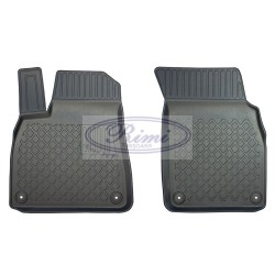 Covorase Audi Q8 4m tip tavita (sofer+pasager)