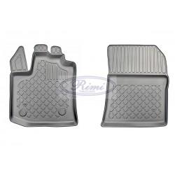 Covorase Dacia Lodgy tip tavita (sofer+pasager)