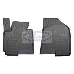 Covorase Hyundai ix35 tip tavita (sofer+pasager)