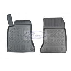 Covorase MercedesGLA X156 tip tavita (sofer+pasager)