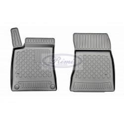 Covorase Mercedes CLA X118 Shooting Brake combi tip tavita (sofer+pasager)