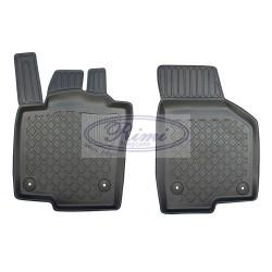 Covorase VW Beetle (A5) tip tavita (sofer+pasager)