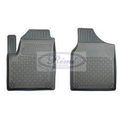 Covorase VW Sharan MK.1 (7M-1A-1B) tip tavita (sofer+pasager)