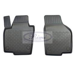 Covorase Seat Alhambra Mk.2 7N tip tavita (sofer+pasager)