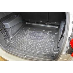 Tavita portbagaj Dacia Lodgy 7 locuri Premium