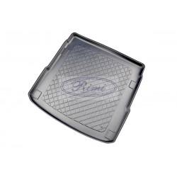Tavita portbagaj auto Audi E-Tron electric Guardliner