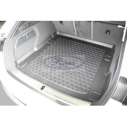 Tavita portbagaj auto Audi E-Tron electric Premium