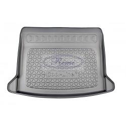 Tavita portbagaj Premium Mazda CX-30 (fara Bose)