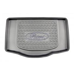 Tavita portbagaj SsangYong Tivoli X150 Facelift Premium (jos)