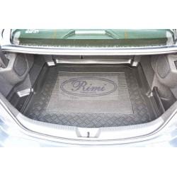 Tavita portbagaj Renault Megane IV Sedan