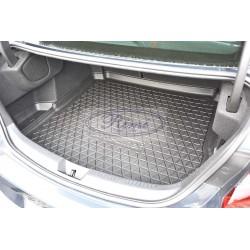 Tavita portbagaj Renault Megane IV Sedan Premium