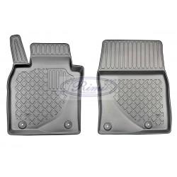 Covorase Mazda CX-30 tip tavita (sofer+pasager)