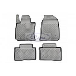 Covorase Ssangyong Tivoli X150 Facelift tip tavita