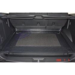 Tavita portbagaj Dodge Nitro