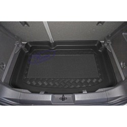 Tavita portbagaj Chevrolet Aveo T300 hb (low)