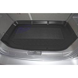 Tavita portbagaj Chevrolet Aveo T300 hb (up)
