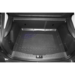 Tavita portbagaj Ford Focus III HB
