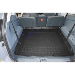 Tavita portbagaj Ford C-MAX Grand (7 loc)