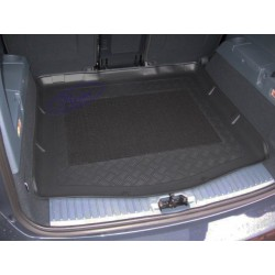 Tavita portbagaj Ford C-MAX Grand (5 loc)