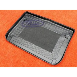 Tavita portbagaj Citroen C4 Picasso I (fara modubox)