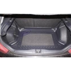 Tavita portbagaj Honda Civic 7 3D
