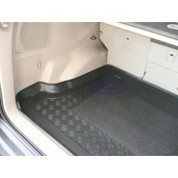 Tavita portbagaj Toyota Land Cruiser 150 (5 locuri)