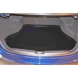 Tavita portbagaj Hyundai Elantra 5 2011-2015