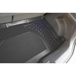 Tavita portbagaj Hyundai Veloster