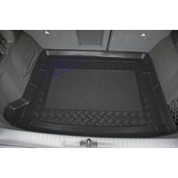 Tavita portbagaj Citroen DS4 / DS4 Crossback