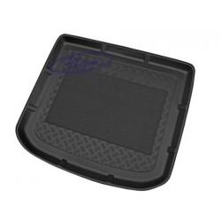Tavita portbagaj Seat Altea XL / Freetrack (up)