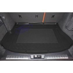 Tavita portbagaj Range Rover Evoque