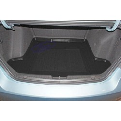 Tavita portbagaj Chevrolet Cruze (f.r.)