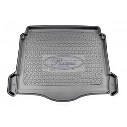 Tavita portbagaj Ford Mondeo Hybrid 5 Turnier Premium