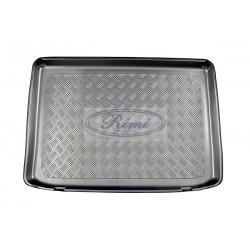 Tavita portbagaj Ford Puma Basic (portbagaj sus)
