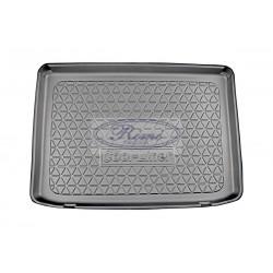 Tavita portbagaj Ford Puma Premium (sus)