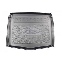 Tavita portbagaj Jeep Renegade Facelift (fara podea) Basic