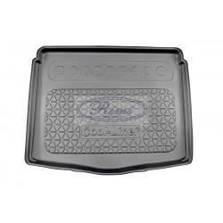 Tavita portbagaj Jeep Renegade Facelift (fara podea) Premium