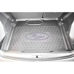 Tavita portbagaj Peugeot 2008 (2) Premium (portbagaj jos)