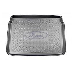 Tavita portbagaj Peugeot 2008 (2) Basic (portbagaj sus)