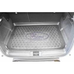 Tavita portbagaj Renault Captur (2) Premium (portbagaj sus)