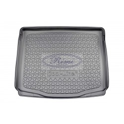 Tavita portbagaj Ford Kuga III Premium