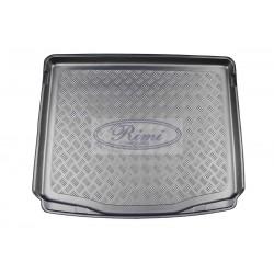 Tavita portbagaj Ford Kuga III Basic