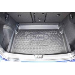 Tavita portbagaj Volkswagen Golf VIII (jos) Premium