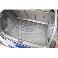 Tavita portbagaj Volkswagen Golf VIII (sus) Premium