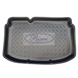 Tavita portbagaj Chevrolet Aveo T300 hb (jos)