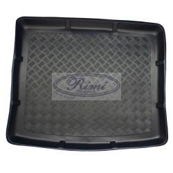 Tavita portbagaj Chevrolet Cruze hatchback
