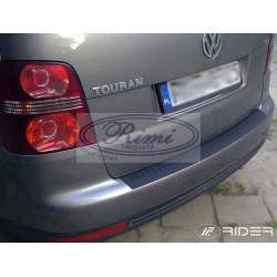 Protectie prag incarcare portbagaj Volkswagen Touran I, 2003-08.2010
