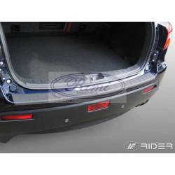 Protectie prag incarcare portbagaj Mitsubishi ASX